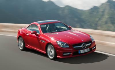 10 sportives qui roulent au diesel