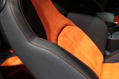 Seat CrossSport