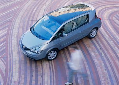 Les plus grands fiascos automobiles