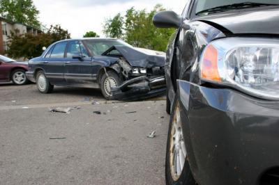 Sécurité routière : ce qui va changer (2015)