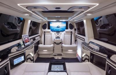 albums photos habiter ou travailler dans sa voiture a. Black Bedroom Furniture Sets. Home Design Ideas
