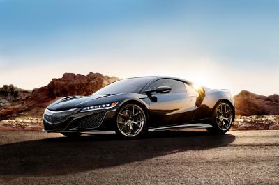 10 modèles hybrides d'exception