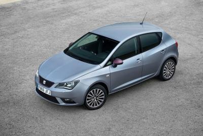 Volkswagen : les modèles concernés par la tricherie au CO2
