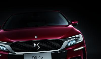 DS 4S (Canton 2015)