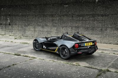 Zenos E10 R 2015 (officiel)