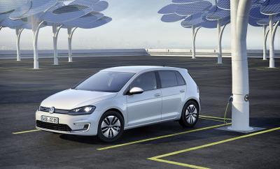 Le top 10 des voitures électriques par autonomie