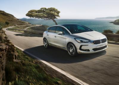 Les nouveaux eldorados des automobiles françaises