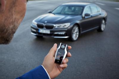 L'automobile est plus innovante que jamais