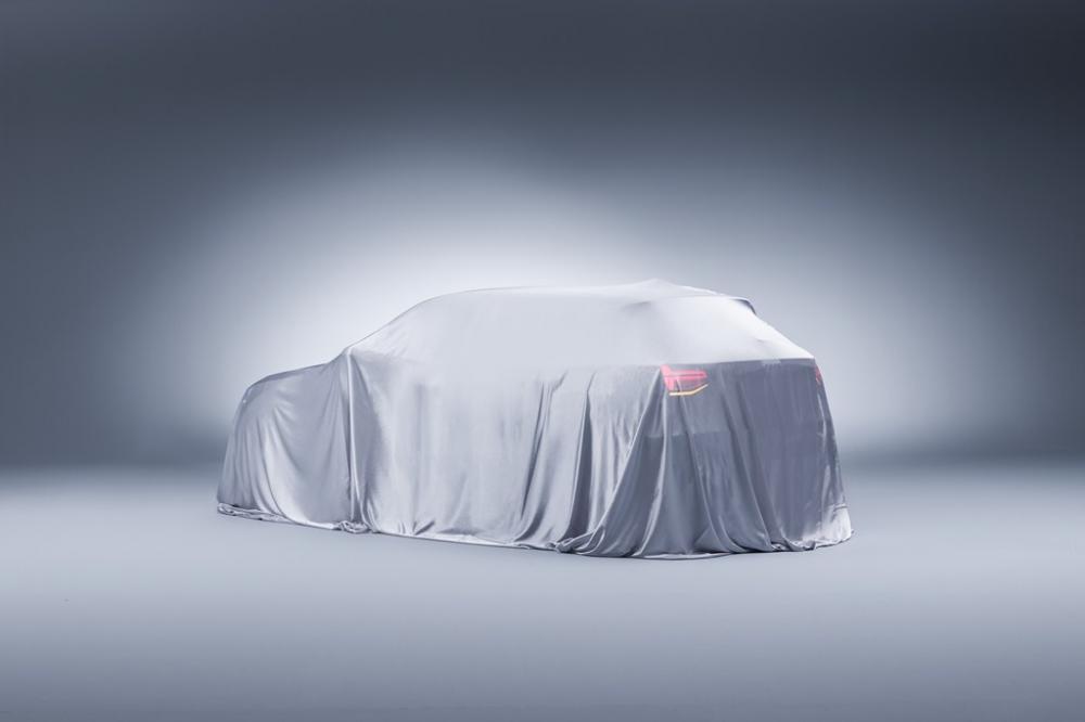 Teasers Audi Q2