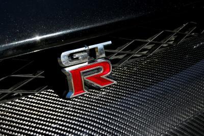 Nissan GT-R Nismo 2015 (essai)