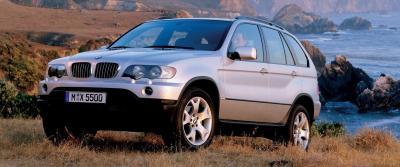 Les 10 voitures qui ont marqué l'histoire de BMW