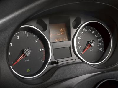 Citroën C-Élysée 2016 (officiel)