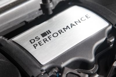 DS 3 Performance 2016 (essai)