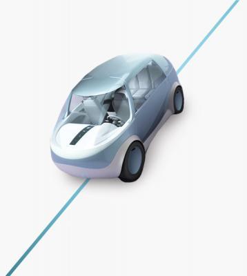 Retour sur les inventions du concours Lépine 2016 dédiée à l'automobile