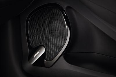 Renault Clio restylée 2016 (officiel)