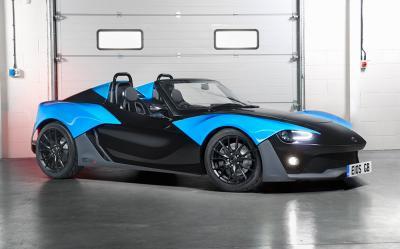 Les 10 pires voitures du moment selon Jeremy Clarkson