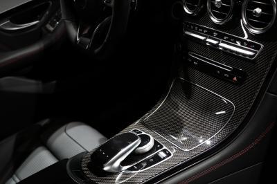 Mercedes GLC AMG43