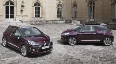 Les 10 voitures les plus volées en France en 2016