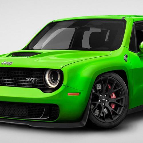 10 mix automobiles que l'on espère ne jamais voir