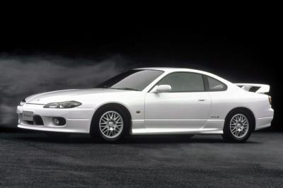 Toutes les voitures de Fast and Furious