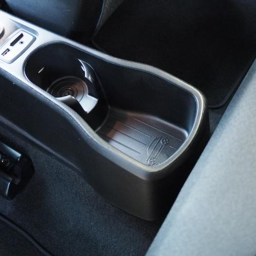 Nouvelle Renault Twingo : les premières photos de notre essai