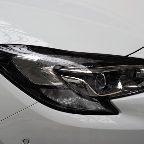 Opel Corsa E : premier contact