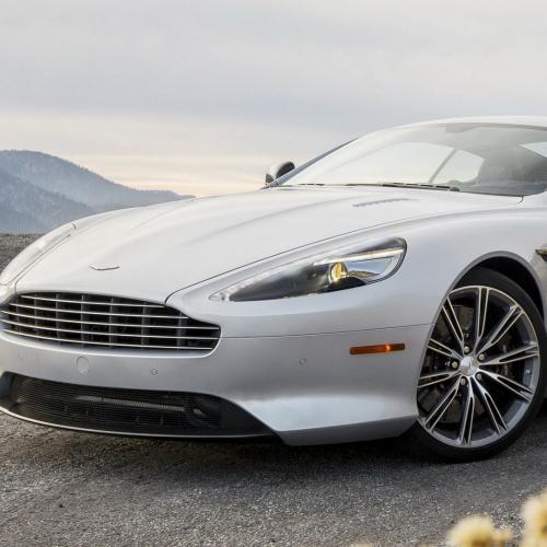 10 voitures qui ne seront plus produites en 2017