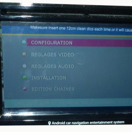 CMA DVB-T2100HD